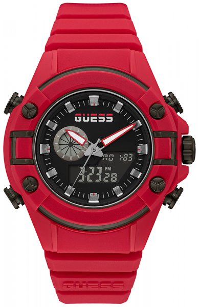 Guess GW0269G5