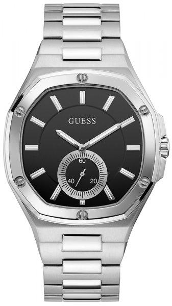 Guess GW0277G1