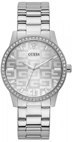 Guess GW0292L1