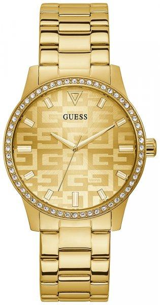 Guess GW0292L2