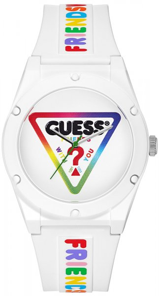 Guess V1056M2