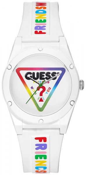 Guess V1057M2