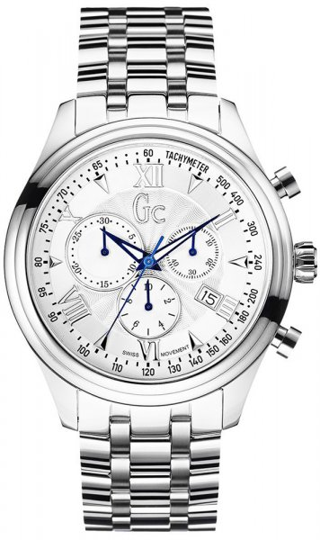 Guess Y04005G1
