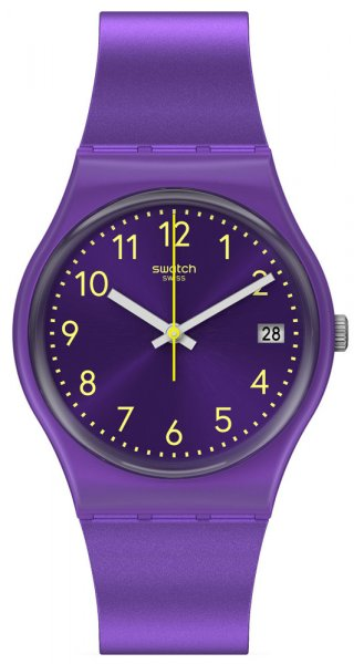 GV402 Swatch - duże 3
