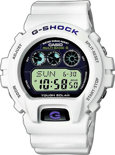 GW-6900A-7ER  G-Shock - duże 3