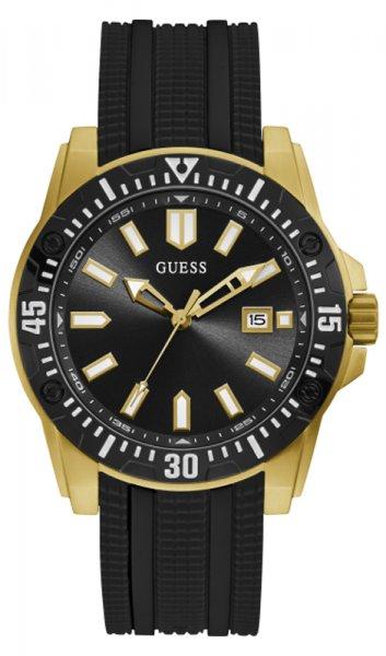GW0055G4 Guess - duże 3