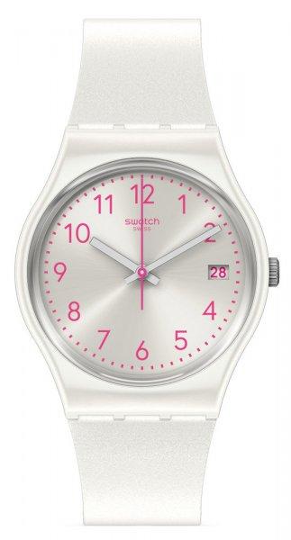 GW411 Swatch - duże 3