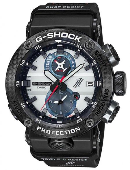 G-Shock GWR-B1000HJ-1ADR G-SHOCK Master of G