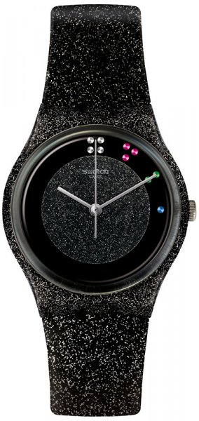 Swatch GZ335S Originals SCINTILLANTE