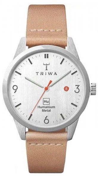 Triwa Hu34L-SC010612 Humanium Metal HUMANIUM 34