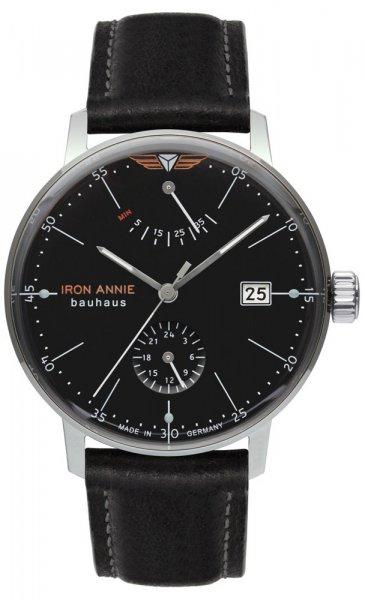 IA-5060-2 Iron Annie - duże 3