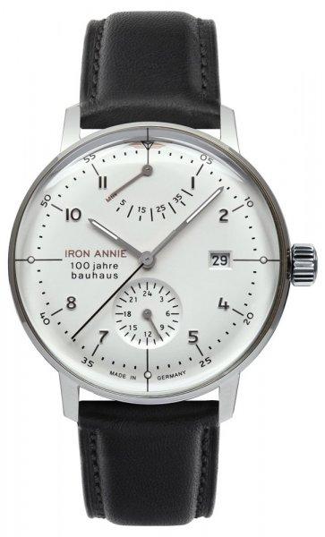 IA-5066-1 Iron Annie - duże 3