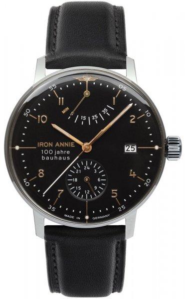 IA-5066-2 Iron Annie Bauhaus - duże 3