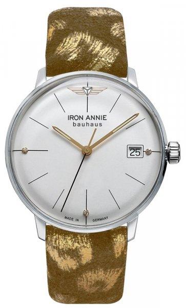 IA-5071-1 Iron Annie - duże 3