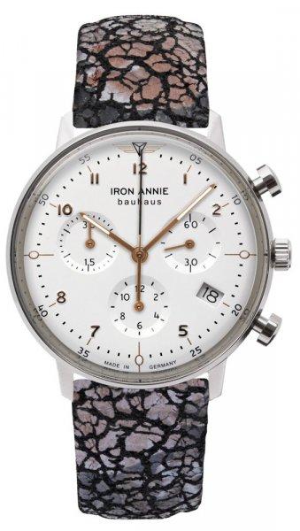 IA-5089-1 Iron Annie - duże 3