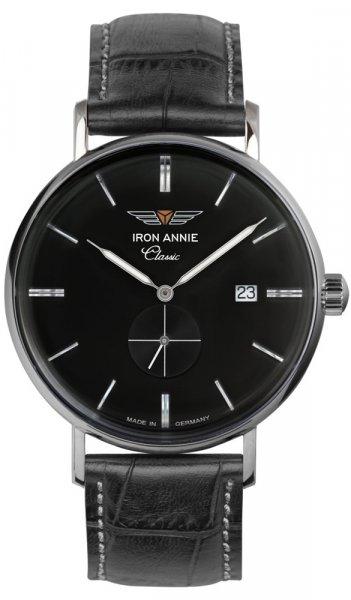 IA-5938-2 Iron Annie - duże 3