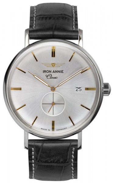 IA-5938-4 Iron Annie - duże 3