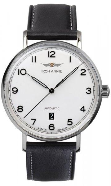 IA-5954-1 Iron Annie - duże 3