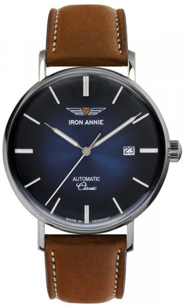 IA-5958-3 Iron Annie - duże 3