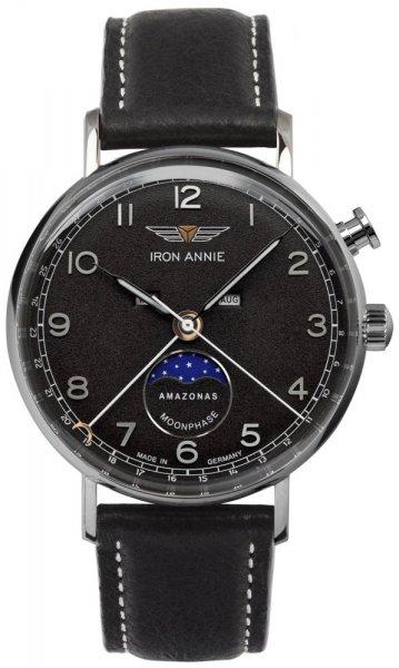 Iron Annie IA-5976-2 Amazonas Amazonas