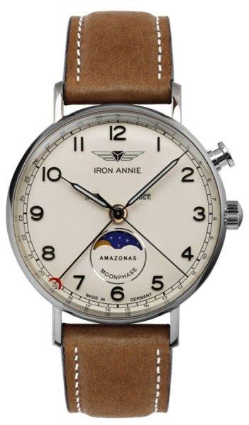 Iron Annie IA-5976-5 Amazonas Amazonas