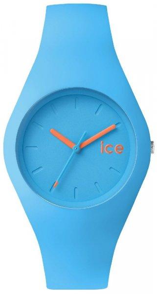 ICE Watch ICE.001143