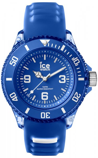 ICE Watch ICE.001455
