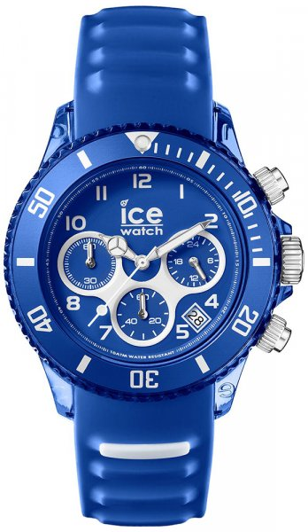 ICE Watch ICE.012734