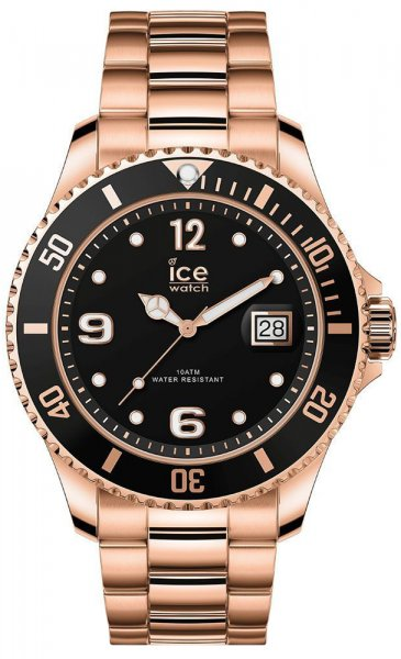 ICE Watch ICE.016763