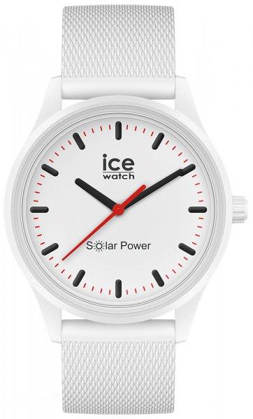ICE Watch ICE.018390