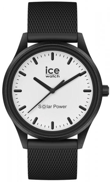 ICE Watch ICE.018391