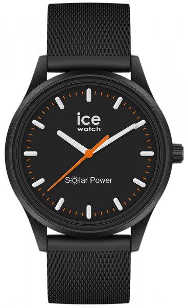 ICE Watch ICE.018392