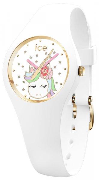 ICE Watch ICE.018421