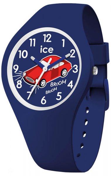 ICE Watch ICE.018425