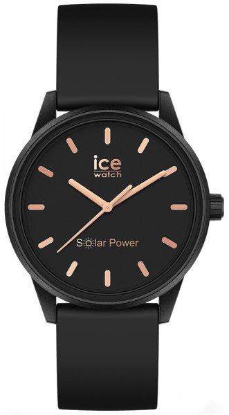 ICE Watch ICE.018476