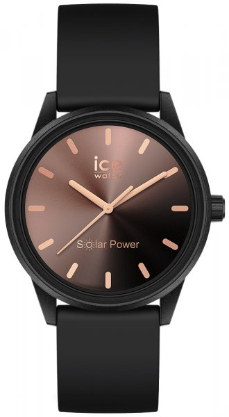 ICE Watch ICE.018477