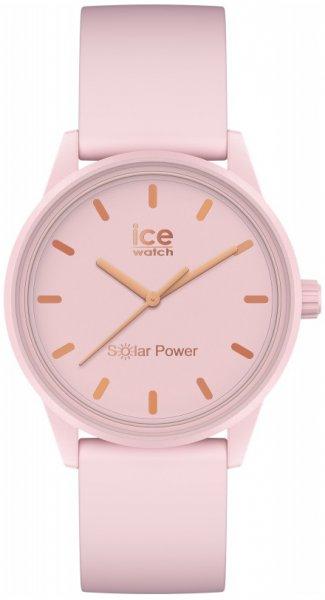 ICE Watch ICE.018479