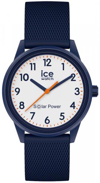 ICE Watch ICE.018480