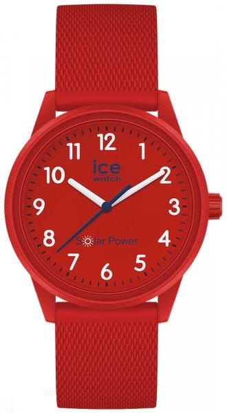 ICE Watch ICE.018481