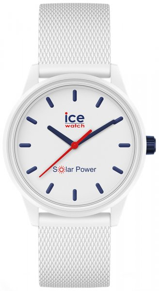 ICE Watch ICE.018482