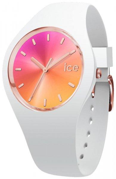 ICE Watch ICE.018494