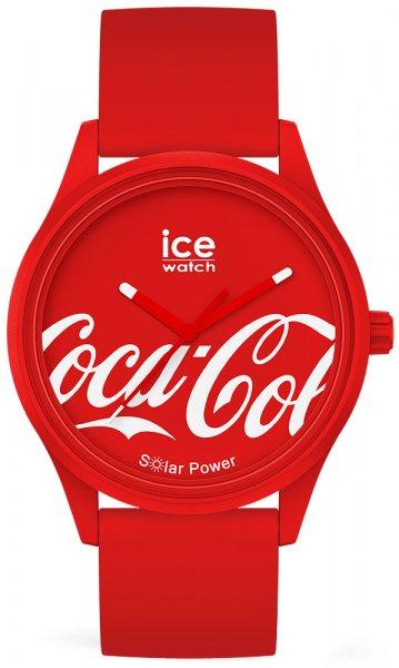 ICE Watch ICE.018514