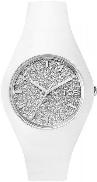 ICE Watch ICE.018689