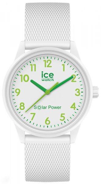 ICE Watch ICE.018739