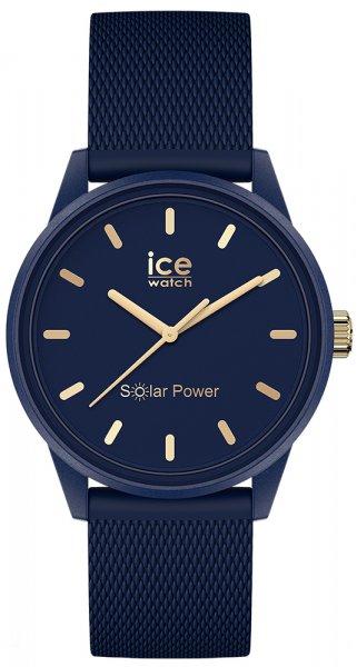 ICE Watch ICE.018743