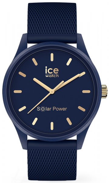 ICE Watch ICE.018744