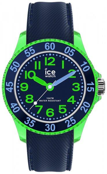 ICE Watch ICE.018931