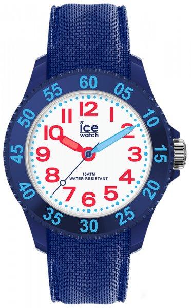 ICE Watch ICE.018932