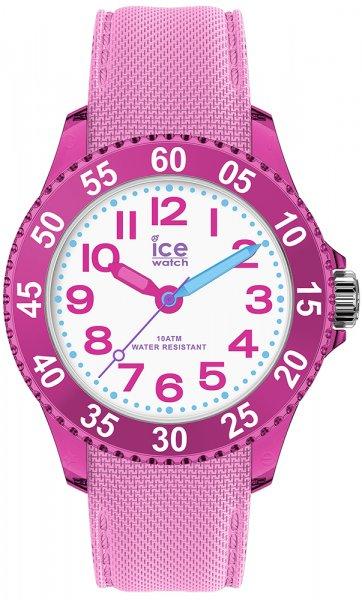ICE Watch ICE.018934