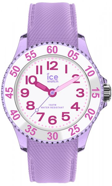 ICE Watch ICE.018935